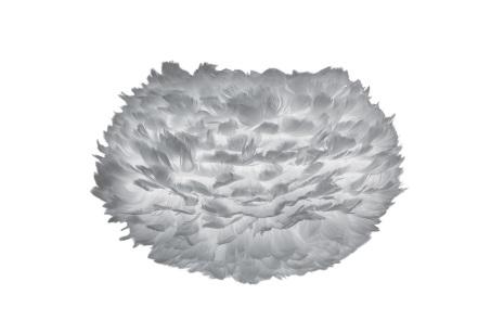 vita-eos-designlampa-brunnsboden-lightgrey