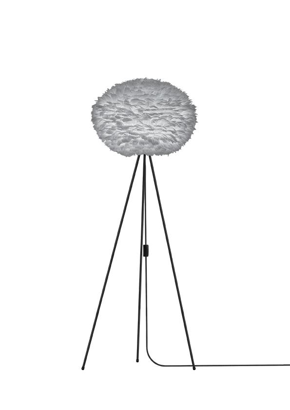 vita-eos-lightgrey-brunnsboden-3
