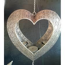 Hjärta-värmeljus-brunnsboden