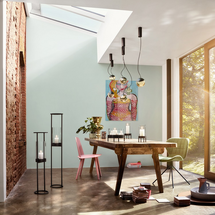 Nero-ljuslykta-brunnsboden-stilren-design-2