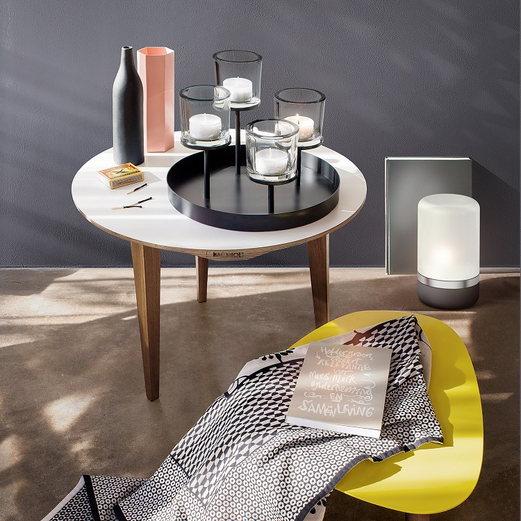 Nero-ljushållare-stilren-design-brunnsboden2