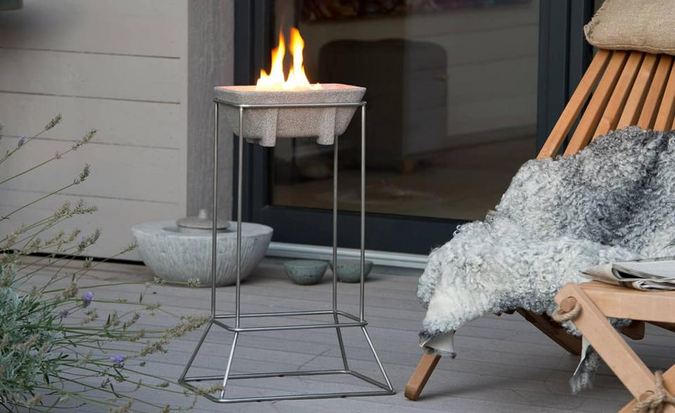 outdoor-xl-granicium-sxlg-brunnsboden-design