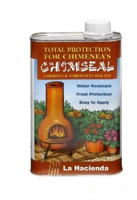 chimseal
