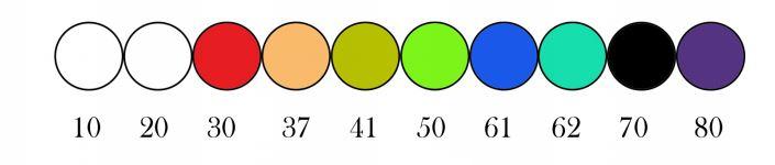Palett 3