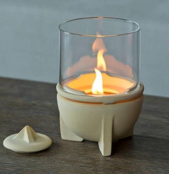 Indoor,waxburner_ceranatur, med glas, brunnsboden1 (3)
