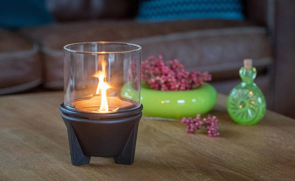 Indoor_waxburner_Ceralavamedglas, brunnsboden3