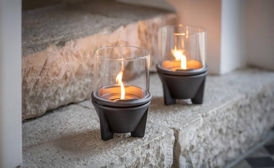 Indoor_waxburner_Ceralavamedglas, brunnsboden4