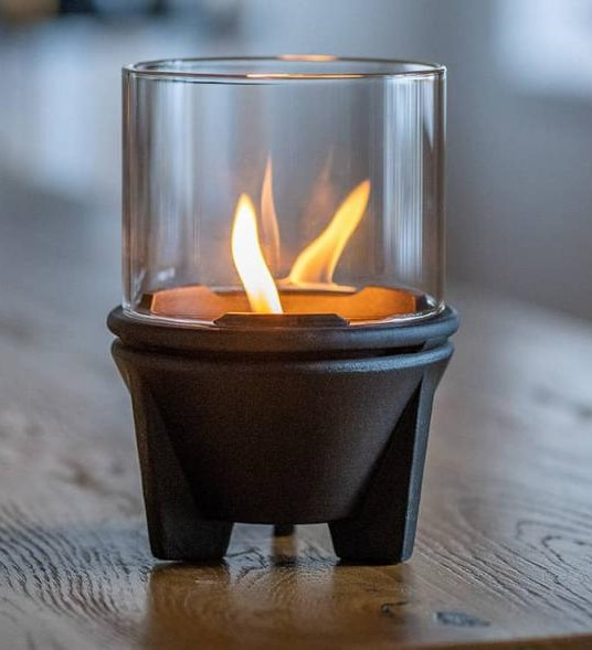 Indoor_waxburner_Ceralavamedglas, brunnsboden1 (3)
