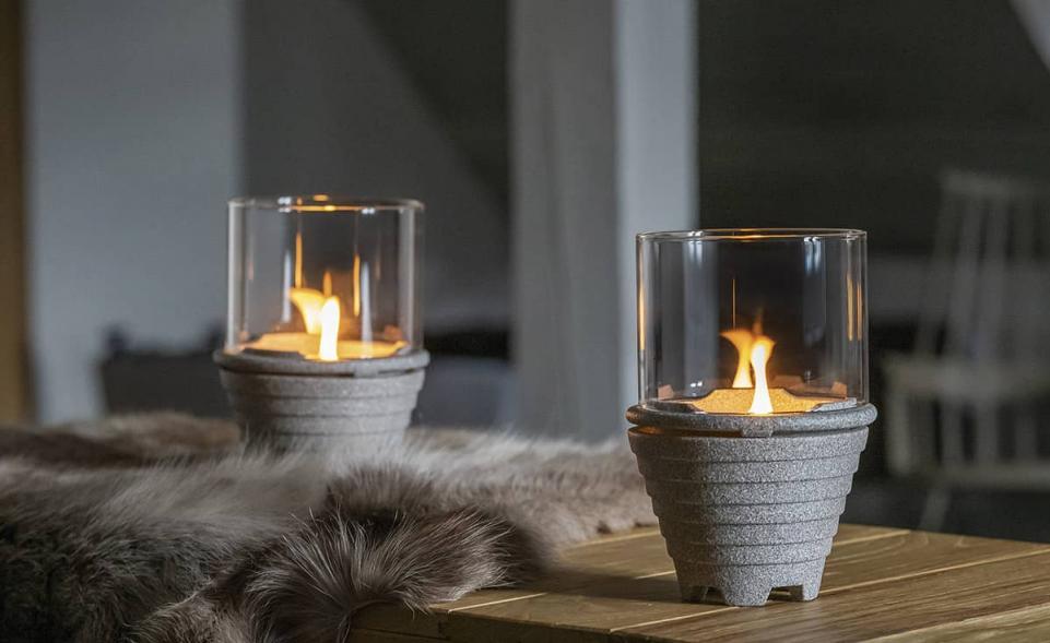 Indoor_waxburner_Graniciumglas, brunnsboden5