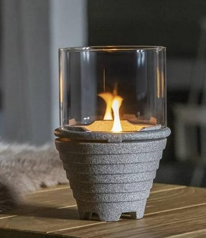 Indoor_waxburner_Graniciumglas, brunnsboden5 (3)