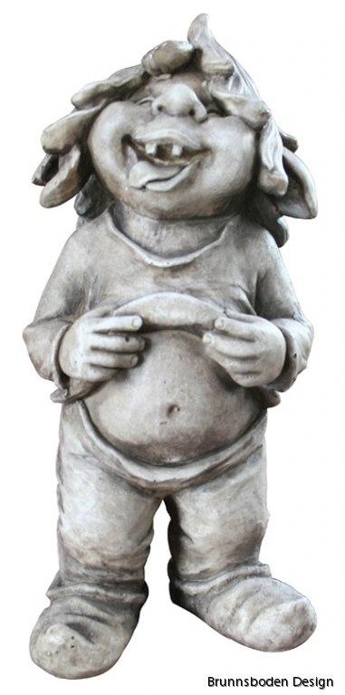 Troll-Nenna-mossig-brunnsboden-tradgardendesign1