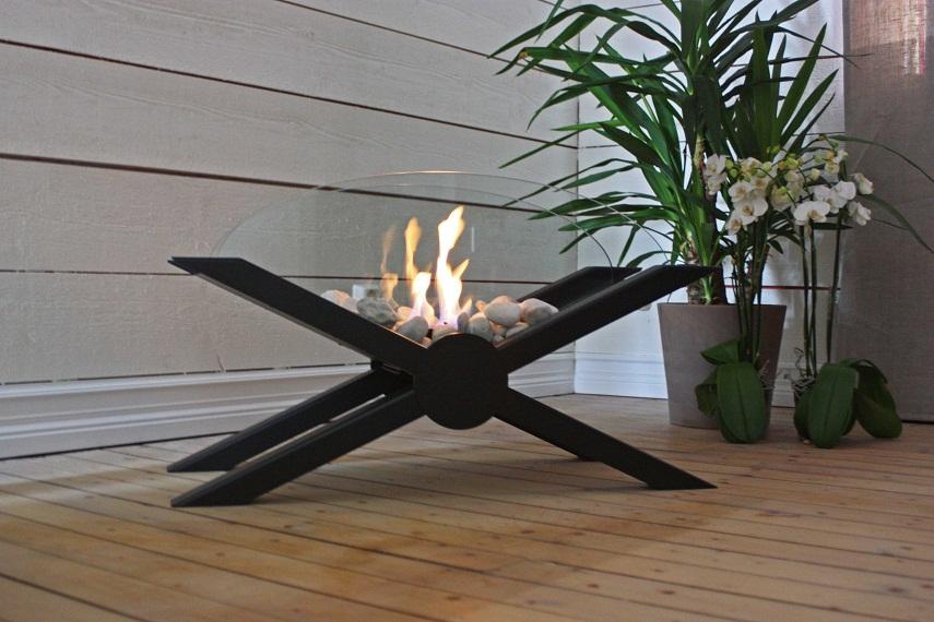 etanolspis-dekorationseld-brunnsboden-design-heminredning-miljobild-sahara