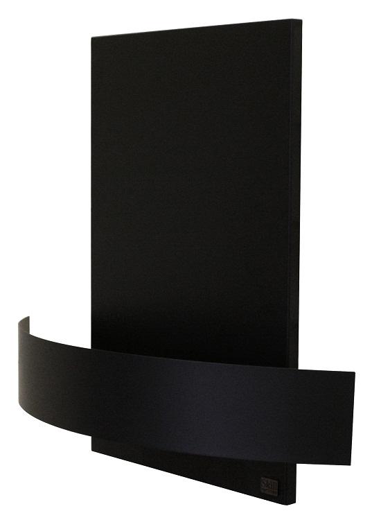 etanolspis-dekorationseld-brunnsboden-design-heminredning-sinai-b