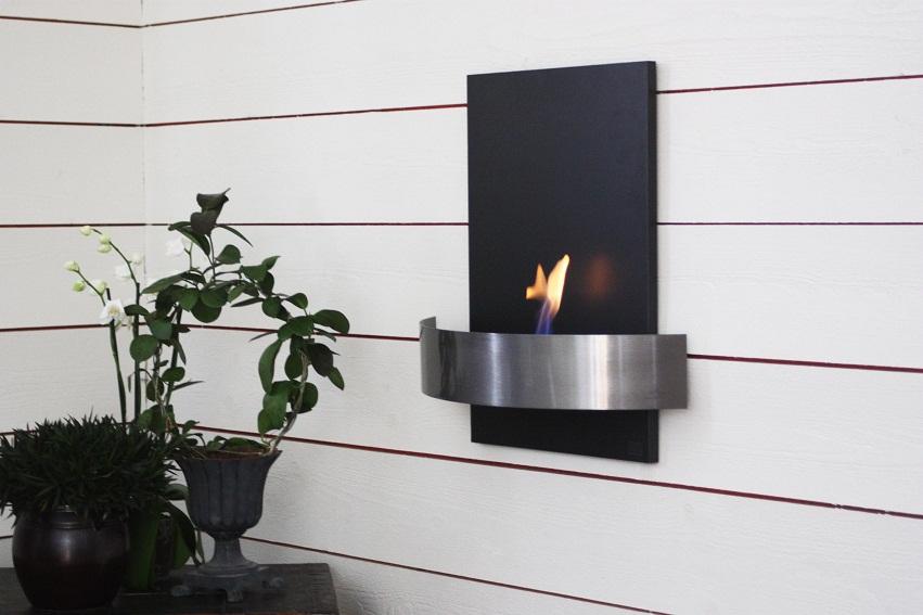 etanolspis-dekorationseld-brunnsboden-design-heminredning-miljobild-sinai