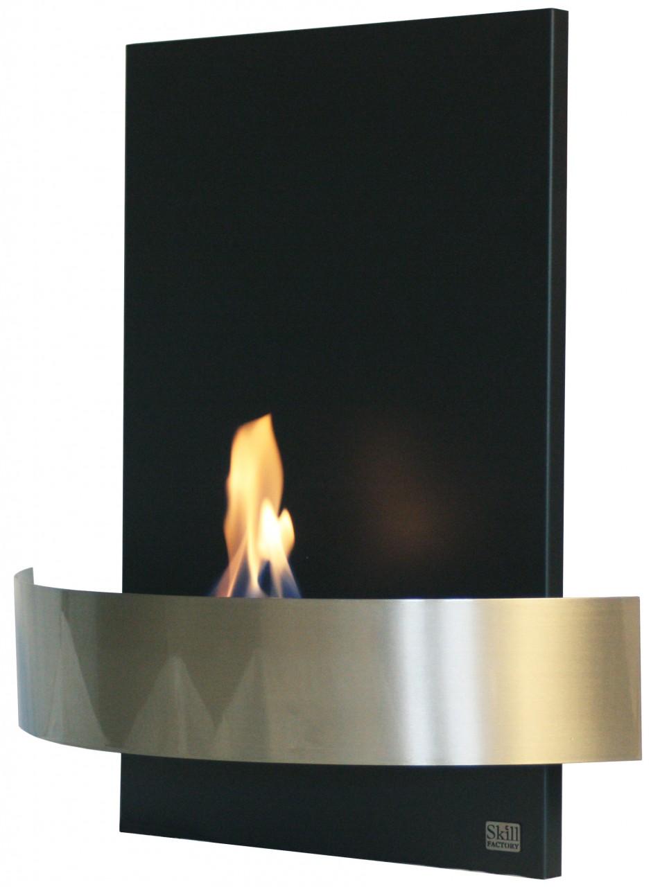 etanolspis-dekorationseld-brunnsboden-design-heminredning-sinai-bg