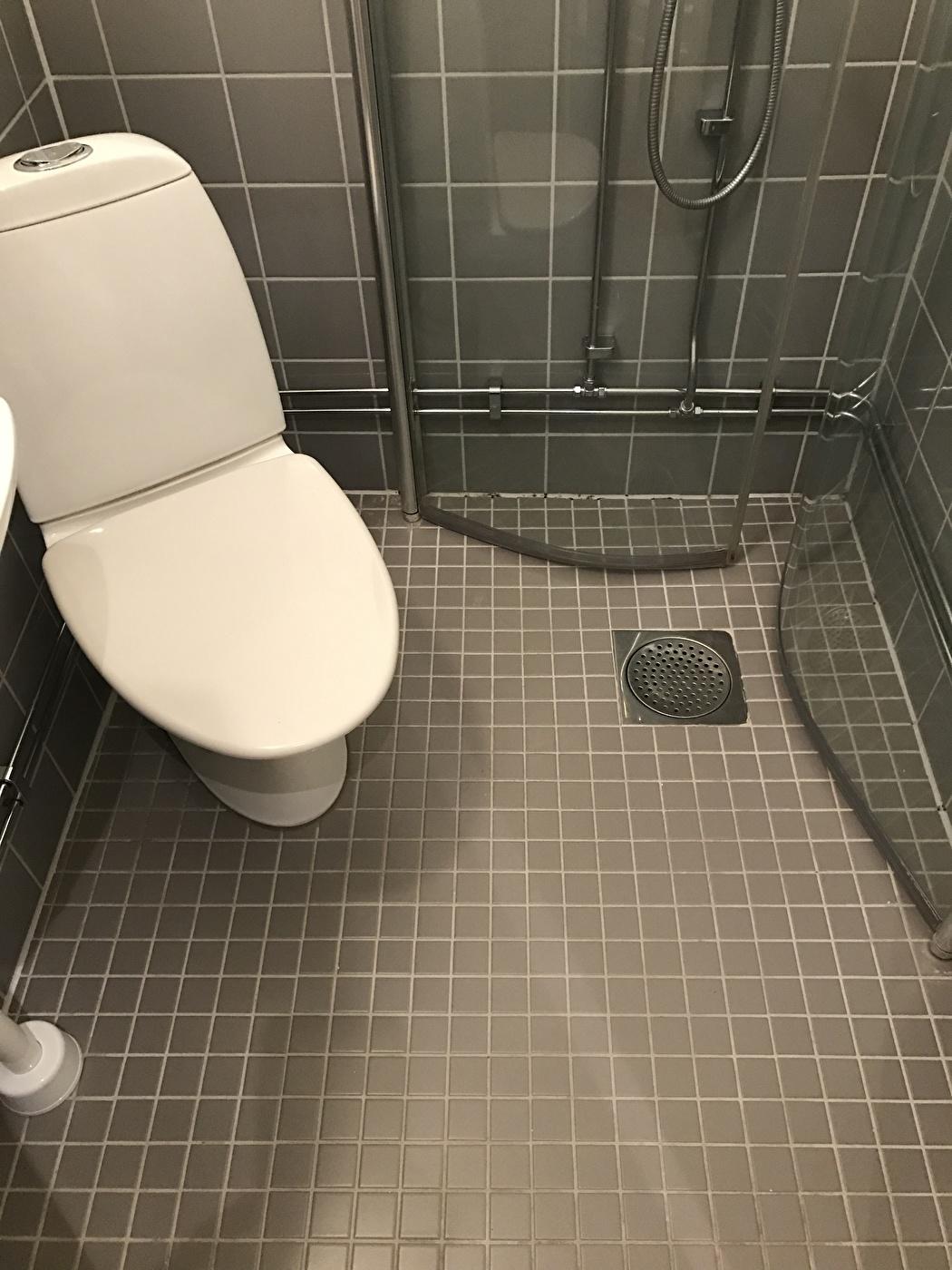 Badrum golvbrunn badrum : Badrumsrengöring - Badrumsstädning