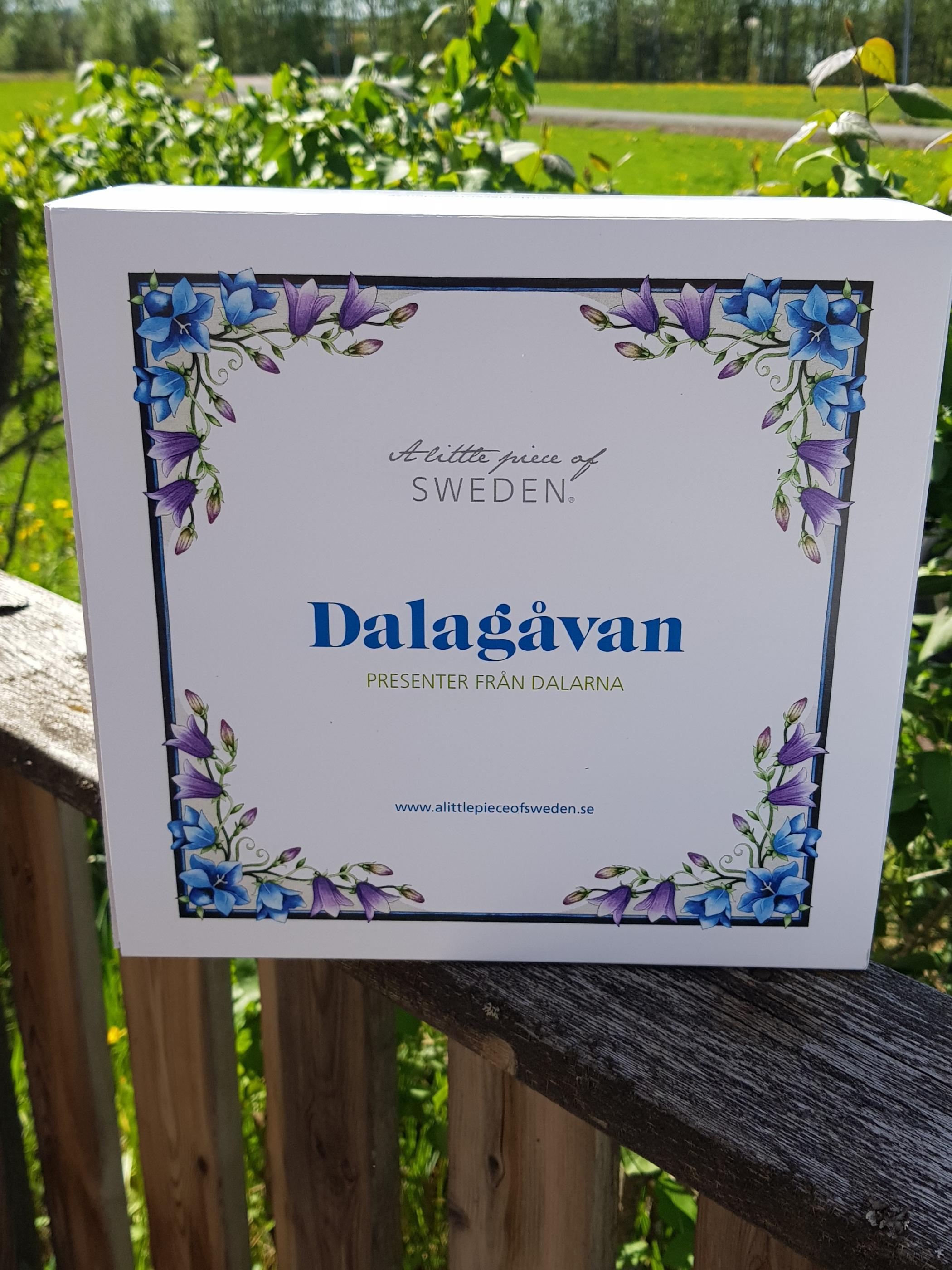 Bild sommar Dalagåvan original