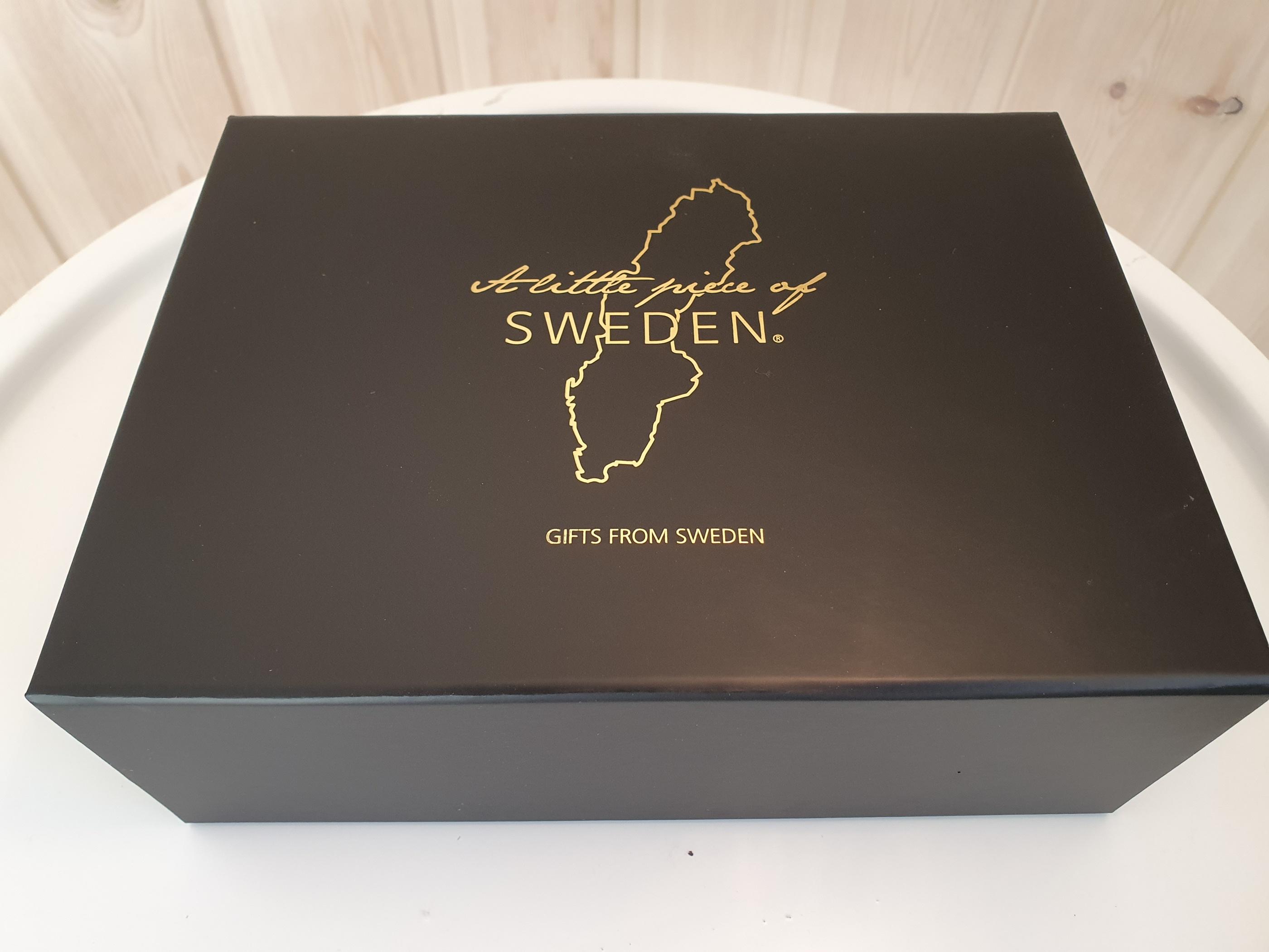 Ny svart låda 2