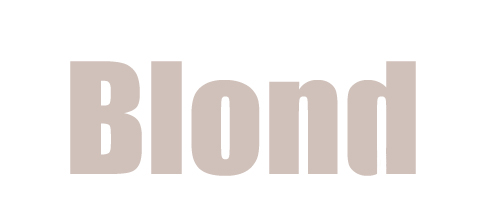 salong-blond-logga