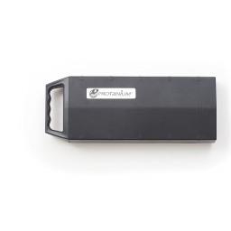 Batteri Big, Dog, Transporter E