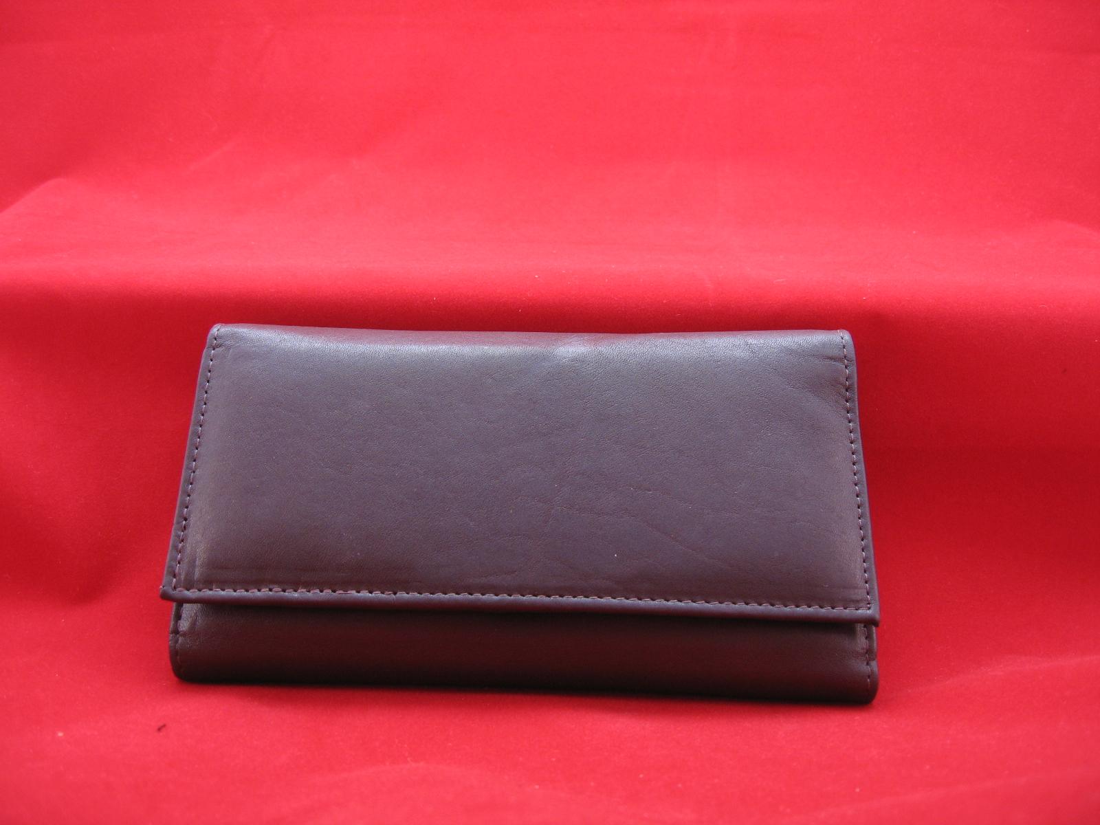 LB 051 Dev brun