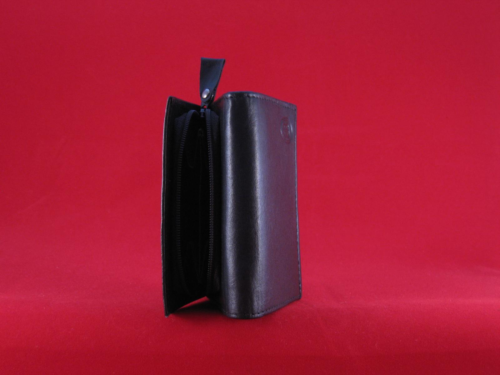 LB 017 svart