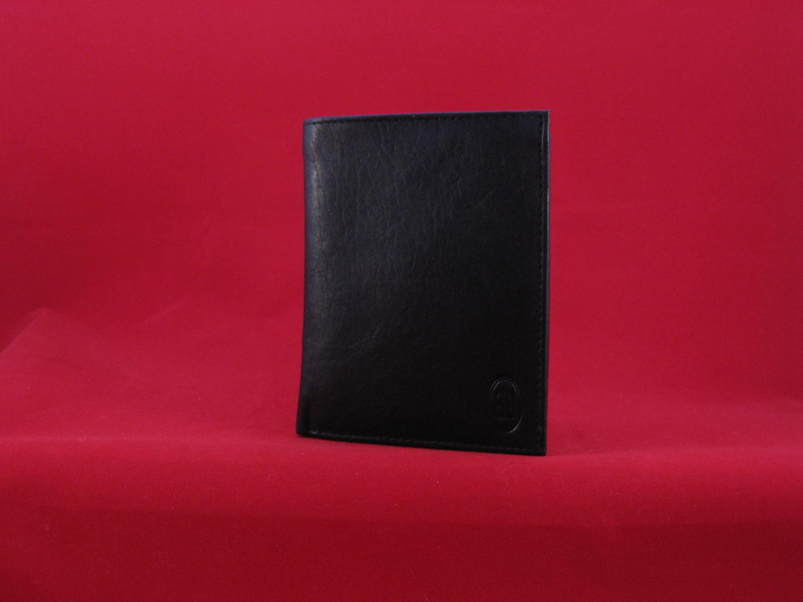 LB 029 Geans svart