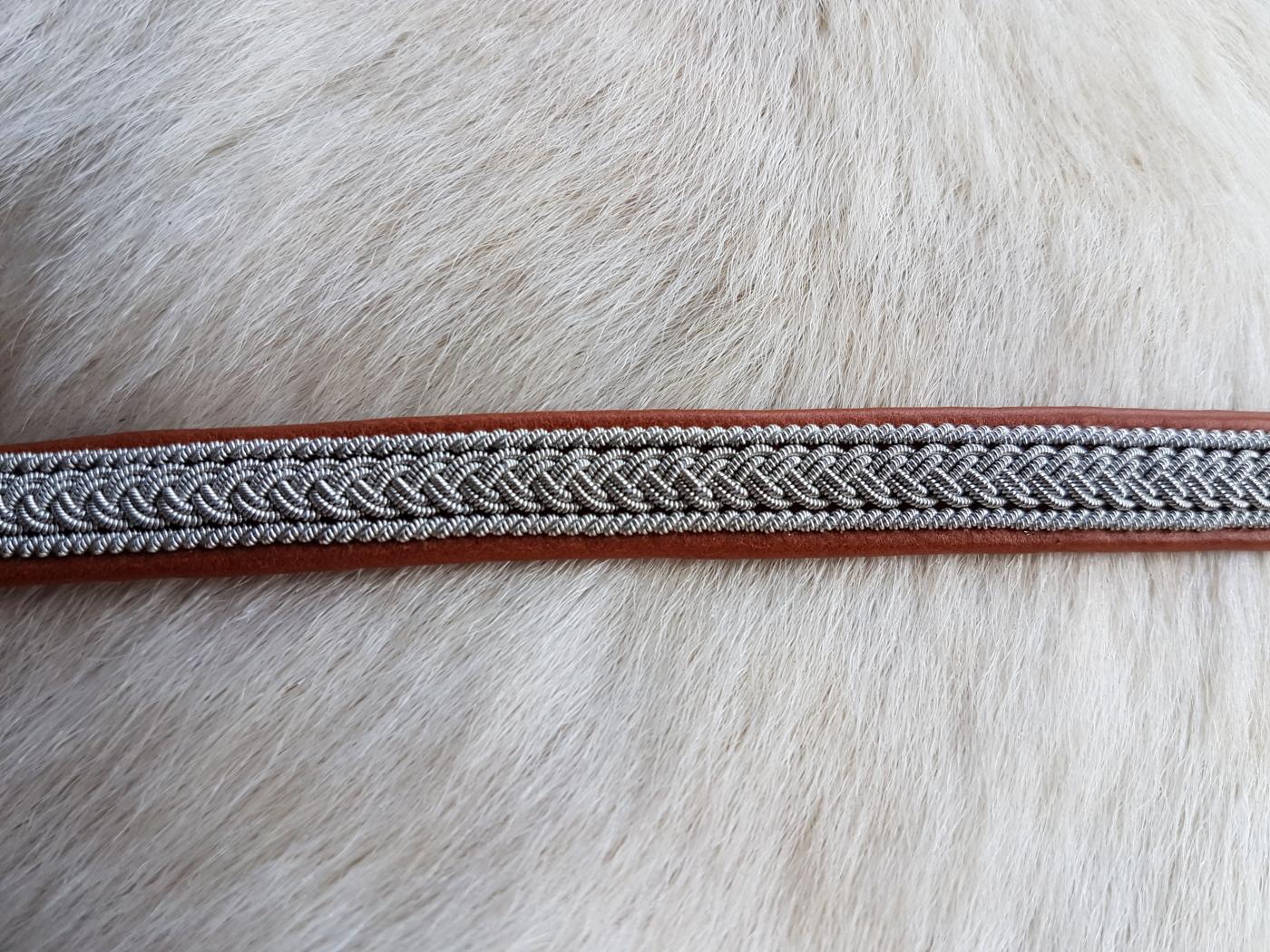 Tärnaby brun
