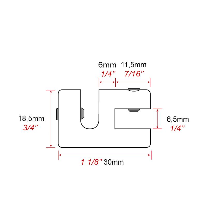 R6201 plan
