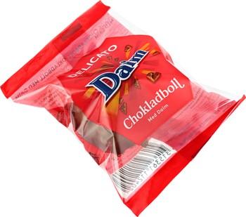 chokladboll med daim singel_07315361112402_medium