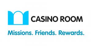 casinoroom 2015 bonus