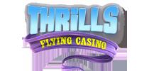 ny thrills logo 2015