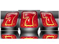hitta nya casinon med oss