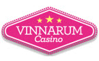 Vinnarum casino