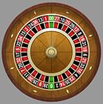 bäst roulette bonus online