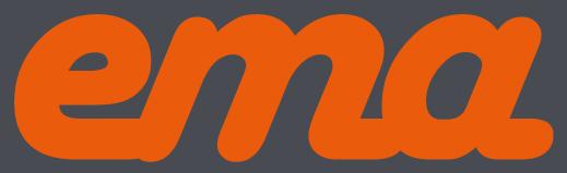 Logga-EMA-med-grå-bakgrund