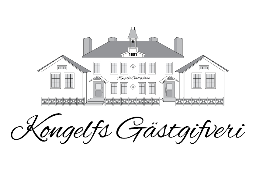 gästgiveri
