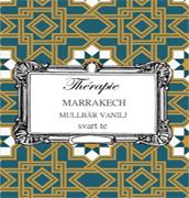 Thérapie Marrakech - Thérapie Marrakech