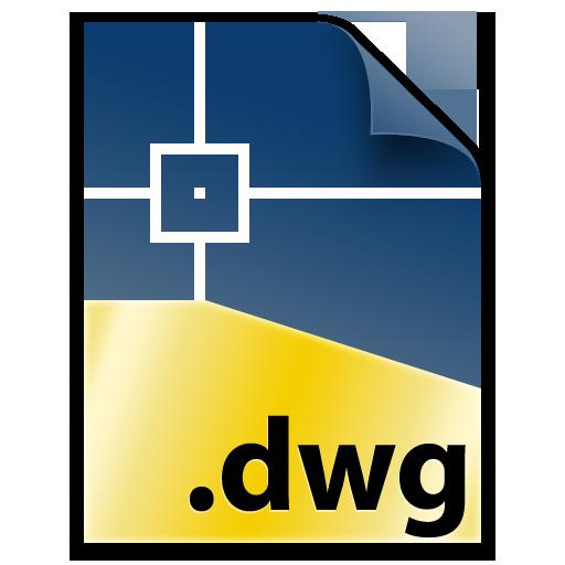 DWG-format
