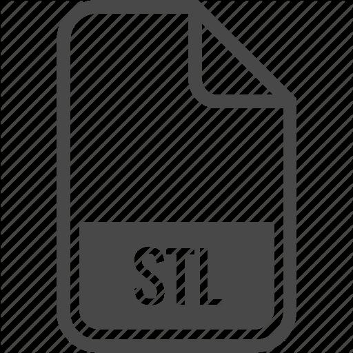STL-format