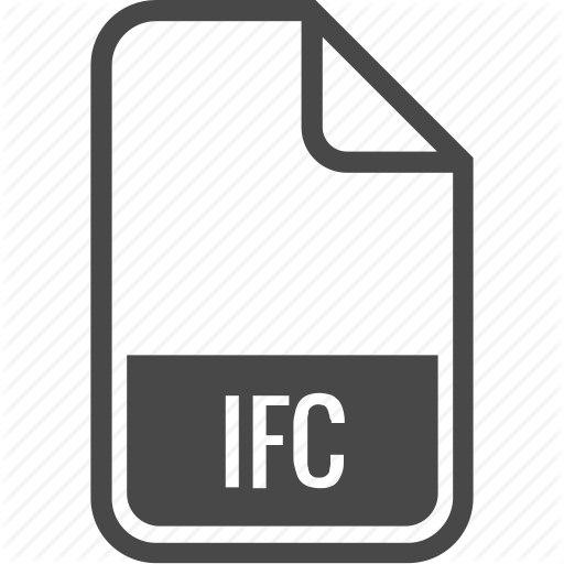 IFC-format
