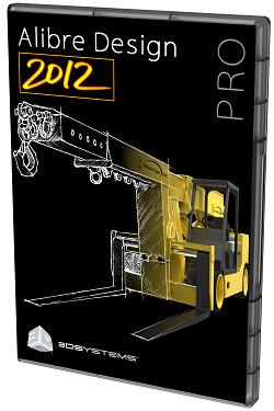 Alibre-Design-2012-Pro_liten