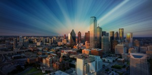 Alibre Design i Dallas