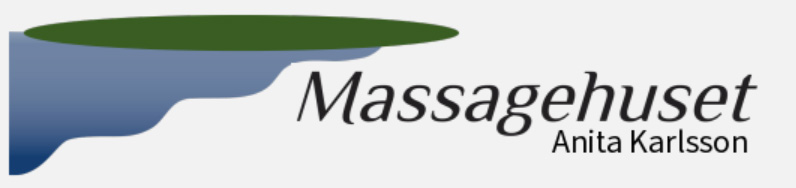 Massagehuset Halmstad Kraniosakral massage Halland