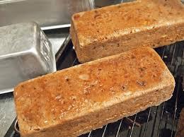 Baked liver paté - Baked liver paté 400 gr