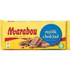 Milk chocolate - Milk chocolate 250 gr