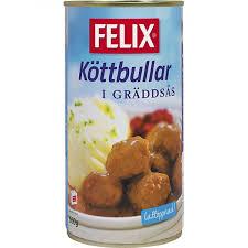 Meatballs in sauce - Meatballs in sauce