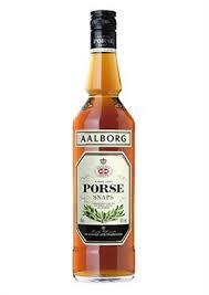 Aalborg Porse - Aalborg Porse