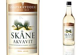 Skåne - Skåne