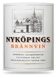 Nyköping - Nyköping